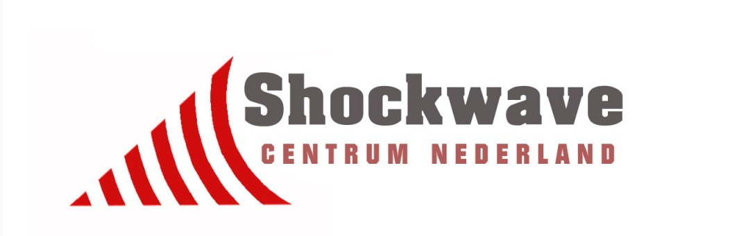 Shockwave Centrum Nederland